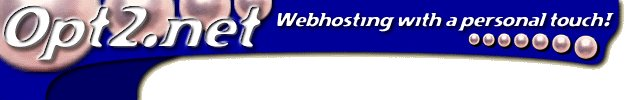 Webhosting Web Hosting Web Design Web Graphic Design